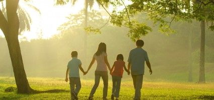 Family & Children's Therapy